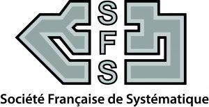 SFS2016